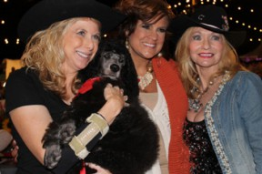 carousel-ranch-hosts-successful-heart-west-fundraiser-434697938up