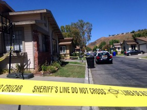 santa-clarita-suspicious-death-reported-deputies-respond-43592-1
