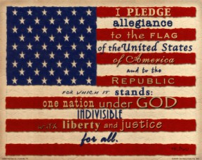 joe-pledge