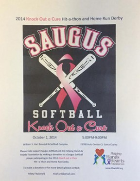 saugus-softball-teens-gear-raise-money-cancer-research-43570-1