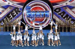 saugus-cheer-officials-announce-casino-night-fundraising-event-4