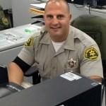 Deputy Brian Heischuber