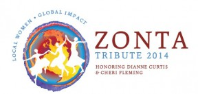zonta2014tribute