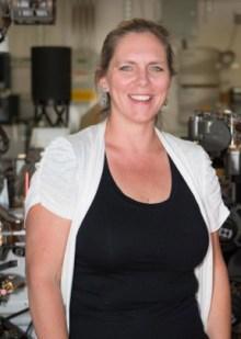 Santa Clarita Resident Discusses Work At NASA's Jet Propulsion L