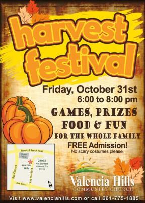 VHCC-Harvest-Festival