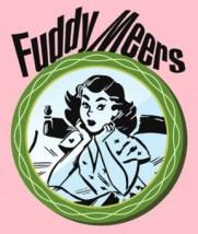 fuddymeers