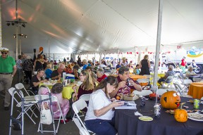 hundreds-show-support-for-larc-ranch-at-fundraiser-91262-9