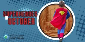 superhero-october_web