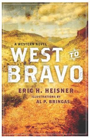 west_to_bravo_names1