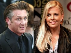 false-report-prompts-deputies-to-find-charlize-theron-sean-penn-
