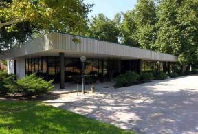 Mann Biomedical Park