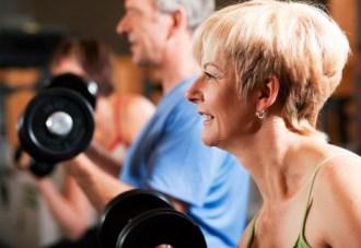 20141231_Binge-Eating-Exercise