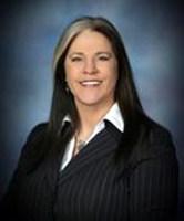 Pauline Winbush, Palmdale School District