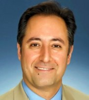 David Azma