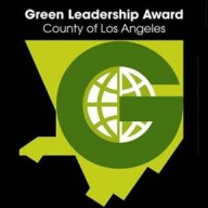 greenleadershipawards