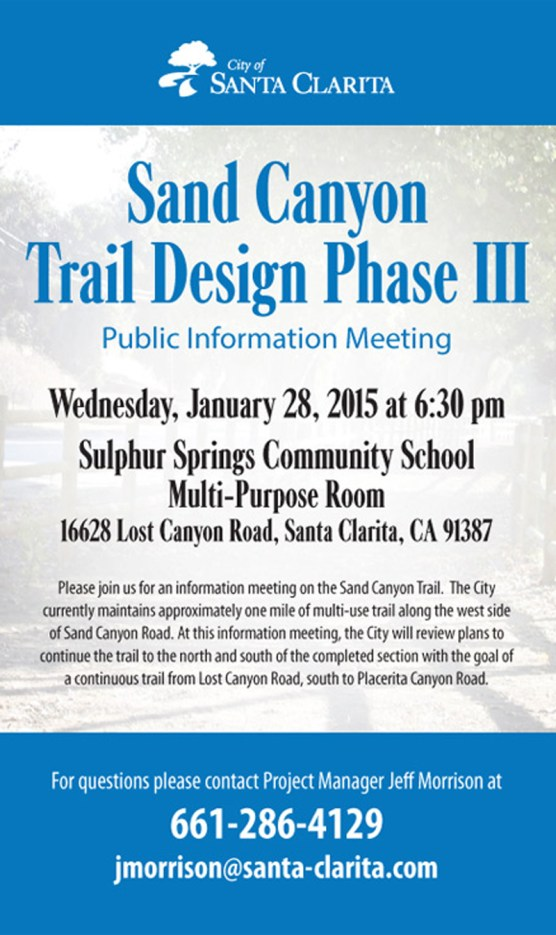 sandcanyontraildesign