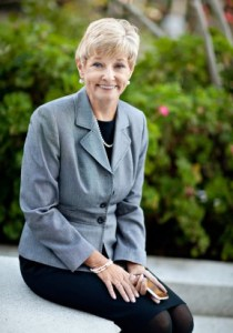 Sharon Runner