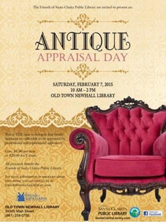 antique020715