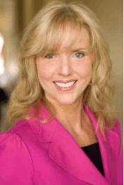 Cindy Newhall