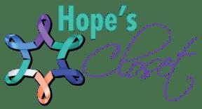 hopescloset