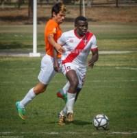 Photo Courtesy of Santa Clarita Storm Soccer Club