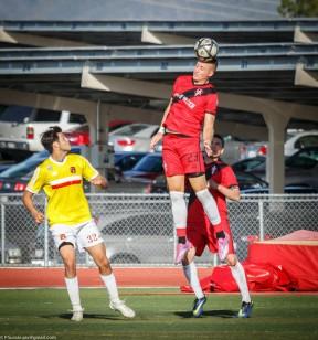 Courtesy Photo, SCV Storm Soccer