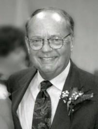 GeorgePederson