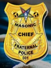 masonicpd1