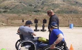 paralyzed-veterans-shooting-event