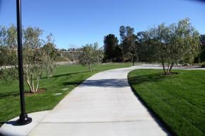 river-village-park-go-1