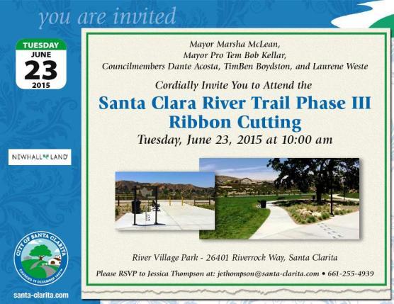 river-village-trail-invite