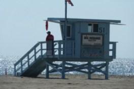 beachlifeguard