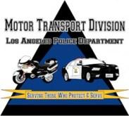 lapdmotortransport