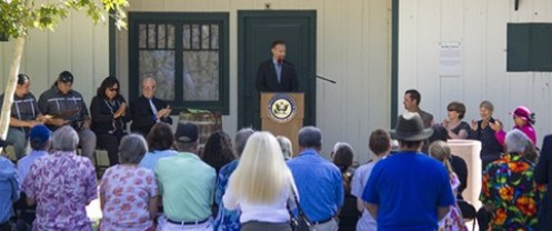 Rep.-Steve-Knight-Holds-St.-Francis-Dam-Disaster-Castaic-Wilderness-Press-Conference