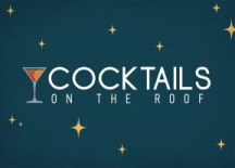 cocktailsontheroof