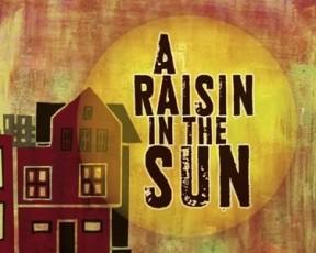 raisin-in-the-sun