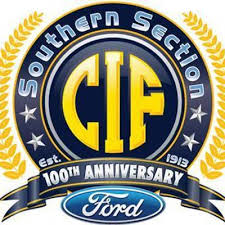 CIFSouthernSection10thanniversary
