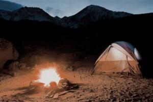 campfire_tent