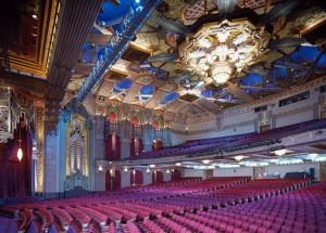 pantagestheaterlosangeles