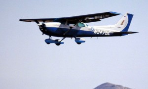 sheriffplane090415b