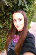 Nicole Danielson