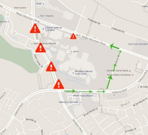 Santa-Clarita-Marathon-Closures-2