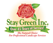 stay_green_inc