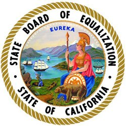 Harkey To Chair Ca State Tax Board Join Franchise Tax