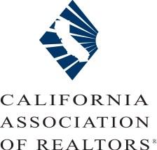 California Association of Retailers logo