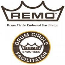 remo-facilitator-logo