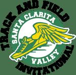 SCV Track&Field Invite