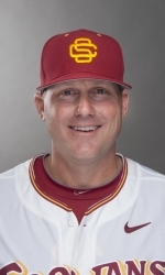 uscbaseball021716_curtis