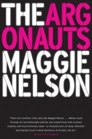 The_Argonauts_Maggie_Nelson