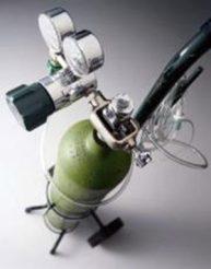 oxygentank